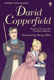 oliver twist at children s books you might also like david copperfield