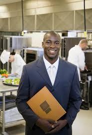 kitchen manager duties » design ideaskitchen manager salary