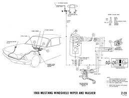 wiring diagram 68 camaro wiper motor wiring image 56 chevy wiper motor wiring diagram 56 electrical wiring diagrams on wiring diagram 68 camaro wiper