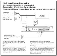 sony xplod 52wx4 wiring harness wirdig readingrat net in amp Wiring Diagram For Sony Xplod 52wx4 wiring diagram for a sony xplod 52wx4 the with wiring diagram for sony xplod 52wx4 cdx-l600x