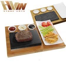<b>Stone</b> Steak, <b>Stone</b> Steak Suppliers and Manufacturers at Alibaba.com