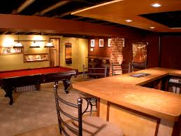 space rms srodr sports themed basement sports themed man cave remodel in wester chester pennsylvania