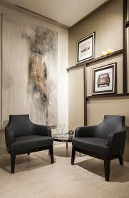 living group london miami on my top list fendi casa is playful and sophisticated see more in luxury living new miami showroom luxury living group miami design district