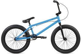 """<b>Велосипед Format 3214 2020</b> рост 20,6"""" голубой матовый ..."""