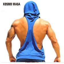 2019 <b>KOSMO MASA Skull</b> ZYZZ Golds Bodybuilding Stringer ...