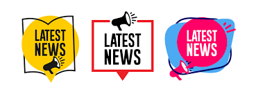 weekly <b>vegan</b> news roundup- never <b>miss</b> a <b>vegan</b> news story again!