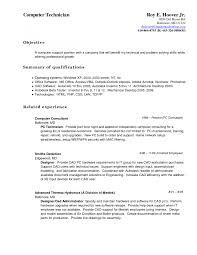 design cover letter research assistant cover letter dental cover letters for resume dental assistant cover letter assistant cover in cover letter for research assistant
