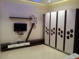 bedroom interior design storage ideas small  small bedrooms elegant furniture interior design ideas closet organiz