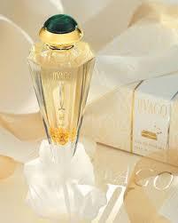 <b>jivago 24k gold</b> perfume