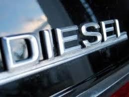 Αποτέλεσμα εικόνας για πετρελαιοκίνητα ΙΧ