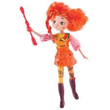 <b>Кукла Сказочный патруль</b> Magic Аленка - купить в интернет ...
