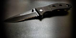 Купить <b>складные ножи</b> Smith Wesson Knives в магазинах ...