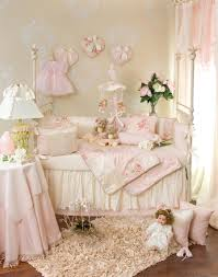 recommended baby area rugs for nursery baby nursery decor furniture uk