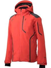 Одежда <b>Phenix</b> (Феникс) – купить горнолыжную одежду <b>Phenix</b> в ...