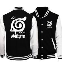 2019 Wholesale 2017 Hot Sale <b>Anime</b> Uzumaki <b>Naruto</b> Sweatshirts ...