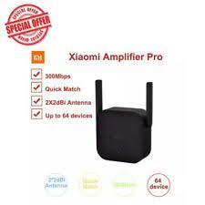 <b>Wi</b>-<b>fi</b> бустеры, расширители и <b>антенны</b> - огромный выбор по ...