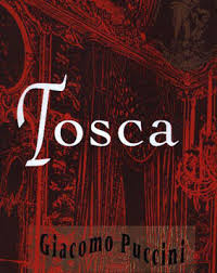 This is Opera - Tosca