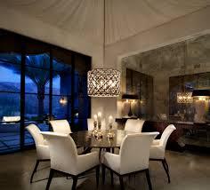 Dining Room Table Lighting Attractive Light Fixtures Dining Room Ideas Light Fixtures Over