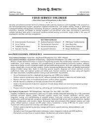 Resume Formatting Word  functional resume word template
