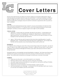 cover letter journalism cover letter journalism cover letter cover letter cover letter format journalism case study example business ethics soccer coaching resume samplejournalism cover