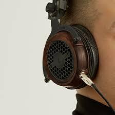 <b>MusicDealer</b> - наушники от Басты: купить наушники ...