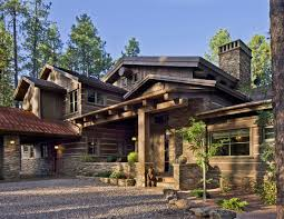 modern mountain home plans room design plan