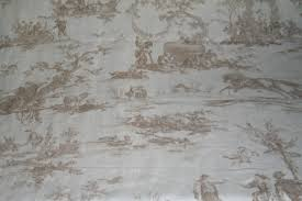 decor linen fabric multiuse: straight down view of this home decor fabric at schindlers upholstery shop