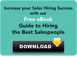 competency based interview questions talentron ebook