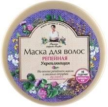 <b>Lovien Essential</b> Anti-Dandruff <b>Shampoo</b> - <b>Шампунь</b> от перхоти ...