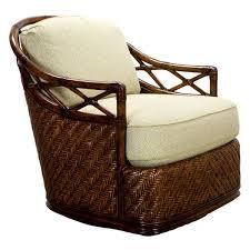 <b>Diamond</b> Cove Swivel <b>Chair</b> by Lexington <b>Furniture</b>   <b>Living Room</b> ...