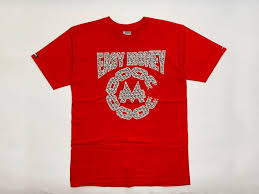 <b>Футболка Crooks & Castles</b> x Monopoly «Easy Money» на IZI.ua ...