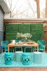 19 spring deck ideas bright ideas deck
