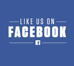 like us on facebook advanced concepts business