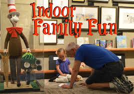 indoor family fun findlay indoor family fun