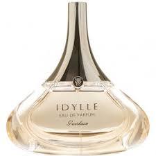 <b>Туалетная вода Guerlain Idylle</b> eau de Parfum, духи Idylle Guerlain ...