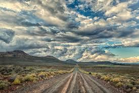 <b>Beautiful South</b> African Karoo landscape.   parody   Landscape ...