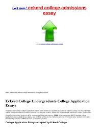 byu scholarship essay examples   online resume portfolio builderbyu scholarship essay examples custom essay writing service for your successful submission byu admissions essay we