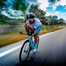 BH Bicycles - BH Bikes