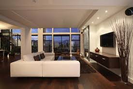 apartments modern apartment living room with best home interior design modern living room interior of apartment with nice white fabric couches and modern amazing modern living