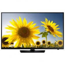 <b>Телевизоры Samsung</b> Smart <b>TV</b>