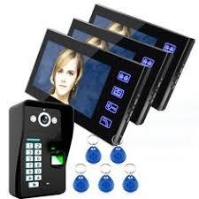 <b>5Pcs</b> Mini 3G <b>1080P Hdmi To</b> Sdi Sd-Sdi <b>Hd</b>-Sdi 3G-Sdi <b>Hd</b>