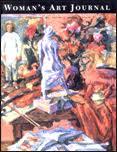 <b>Woman's Art</b> Journal on JSTOR
