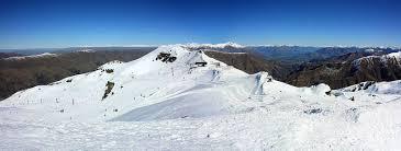 Your guide to <b>Ski</b> Season in Queenstown & Wanaka <b>2019</b>