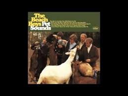 The <b>Beach Boys</b> [<b>Pet</b> Sounds] - Wouldn't It Be Nice (Stereo Remaster)