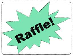 welcome to our church related keywords suggestions welcome to christ the king annual raffle 19th more