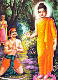 Image result for goutam budh