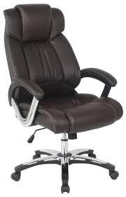 Компьютерное кресло <b>College H</b>-<b>8766L</b>-<b>1</b> — купить по выгодной ...