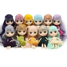 ChinaBJD <b>Dolls</b> Store - Small Orders Online Store, Hot Selling and ...