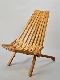 beautiful mid century wood chair in interior design for home with mid century wood chair beautiful mid century modern danish style teak