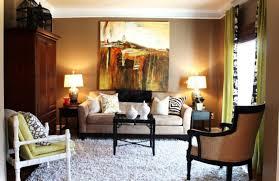 warm living room ideas: cute warm living room ideas warm living room color ideas for cozy design home designs warm